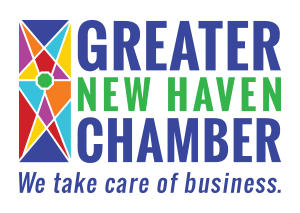 Greater New Haven Chamber