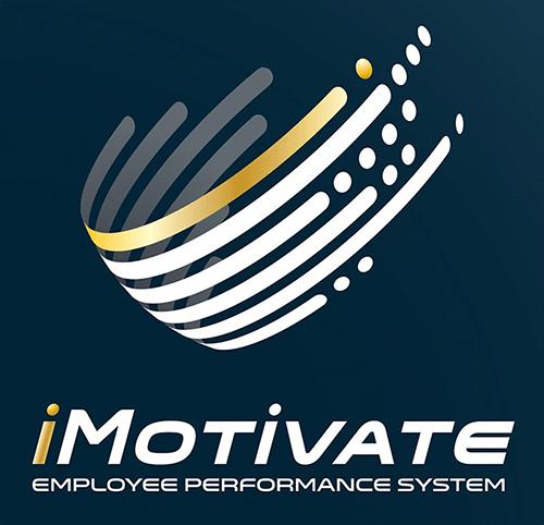iMotivate