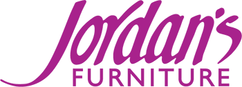 Jordans Furniture