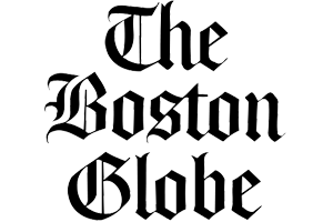 The Boston Globe Restaurants