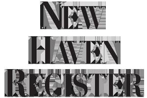 New Haven Register