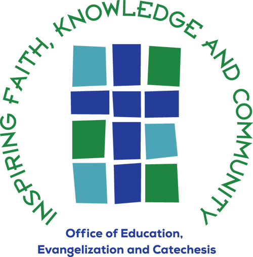 Office of Education, Evangelization and Catechesis