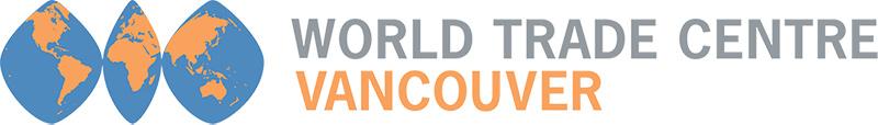 World Trade Centre Vancouver Logo