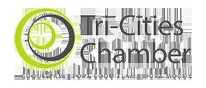 Tri-Cities Chambers