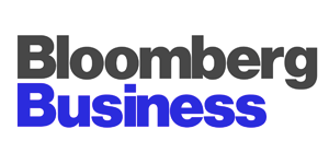 Bloombberg Business