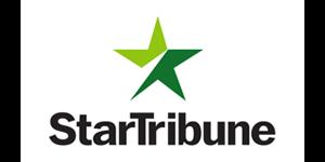 StartTribune